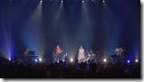 Abe Natsumi Birthday Live 2013 (134)
