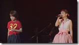 Abe Natsumi Birthday Live 2013 (135)