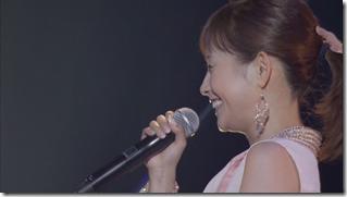 Abe Natsumi Birthday Live 2013 (136)
