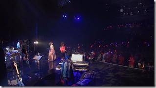 Abe Natsumi Birthday Live 2013 (137)