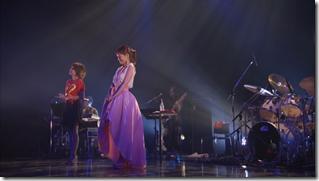 Abe Natsumi Birthday Live 2013 (138)