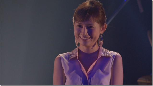 Abe Natsumi Birthday Live 2013 (139)