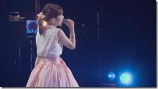 Abe Natsumi Birthday Live 2013 (13)