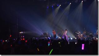 Abe Natsumi Birthday Live 2013 (140)