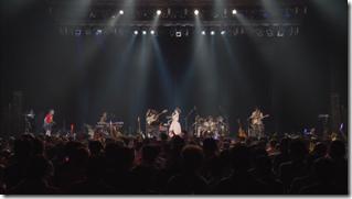 Abe Natsumi Birthday Live 2013 (141)