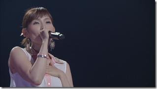 Abe Natsumi Birthday Live 2013 (14)