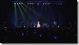 Abe Natsumi Birthday Live 2013 (15)