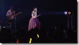 Abe Natsumi Birthday Live 2013 (16)