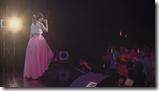 Abe Natsumi Birthday Live 2013 (17)