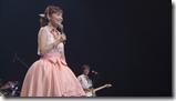 Abe Natsumi Birthday Live 2013 (18)
