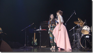 Abe Natsumi Birthday Live 2013 (20)
