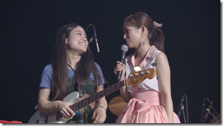 Abe Natsumi Birthday Live 2013 (21)