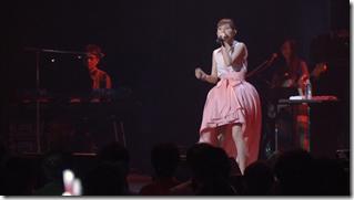Abe Natsumi Birthday Live 2013 (22)