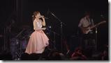 Abe Natsumi Birthday Live 2013 (23)