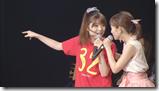 Abe Natsumi Birthday Live 2013 (24)