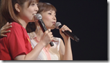 Abe Natsumi Birthday Live 2013 (25)