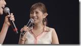Abe Natsumi Birthday Live 2013 (26)