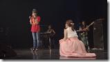 Abe Natsumi Birthday Live 2013 (29)