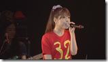 Abe Natsumi Birthday Live 2013 (30)