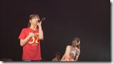 Abe Natsumi Birthday Live 2013 (31)