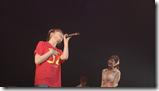 Abe Natsumi Birthday Live 2013 (32)