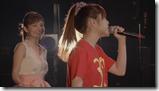 Abe Natsumi Birthday Live 2013 (33)