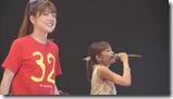 Abe Natsumi Birthday Live 2013 (34)