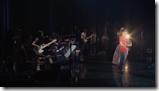 Abe Natsumi Birthday Live 2013 (36)
