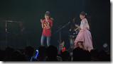 Abe Natsumi Birthday Live 2013 (37)