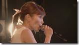 Abe Natsumi Birthday Live 2013 (38)