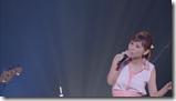 Abe Natsumi Birthday Live 2013 (39)