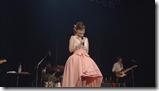 Abe Natsumi Birthday Live 2013 (40)