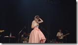 Abe Natsumi Birthday Live 2013 (41)