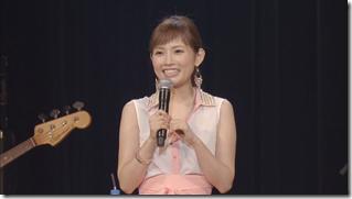 Abe Natsumi Birthday Live 2013 (42)