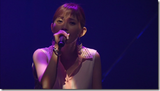 Abe Natsumi Birthday Live 2013 (43)