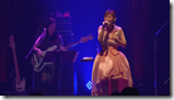 Abe Natsumi Birthday Live 2013 (44)