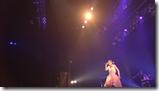 Abe Natsumi Birthday Live 2013 (45)