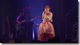 Abe Natsumi Birthday Live 2013 (46)