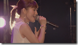 Abe Natsumi Birthday Live 2013 (47)