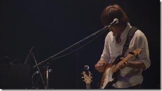 Abe Natsumi Birthday Live 2013 (48)