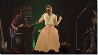 Abe Natsumi Birthday Live 2013 (49)