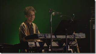 Abe Natsumi Birthday Live 2013 (51)