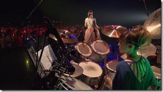 Abe Natsumi Birthday Live 2013 (52)