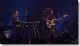 Abe Natsumi Birthday Live 2013 (53)