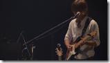 Abe Natsumi Birthday Live 2013 (55)