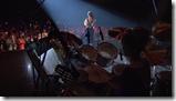 Abe Natsumi Birthday Live 2013 (57)