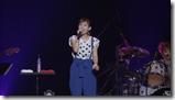 Abe Natsumi Birthday Live 2013 (58)