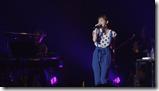 Abe Natsumi Birthday Live 2013 (59)