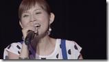 Abe Natsumi Birthday Live 2013 (60)
