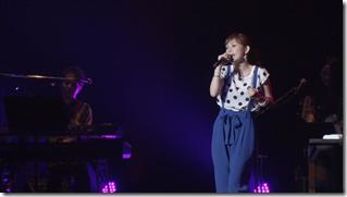 Abe Natsumi Birthday Live 2013 (62)